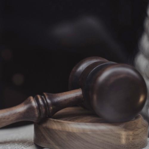 哈尔滨刑事辩护律师